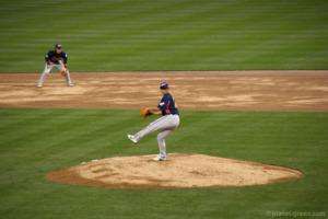 World Baseball Classic 2006